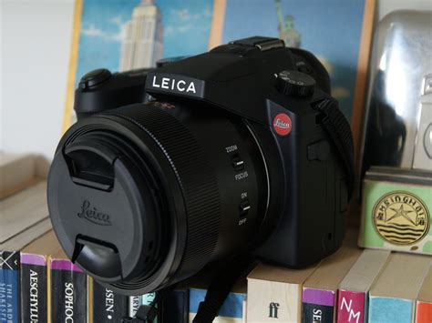 leica  lux typ  review stuff