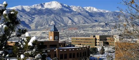 Uccs Mba Tuition by Top 50 Best Value Mba Health Management Programs