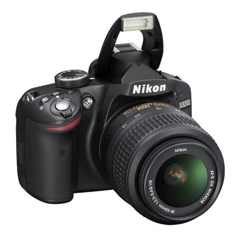 Harga Matrix Step 1 nikon d3200 wu 1a nikkor 28mm f 1 8g officially