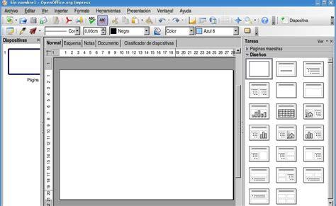 screenshots ooo1 9 on mac