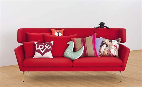 firm sofa firm sofa wayfair thesofa