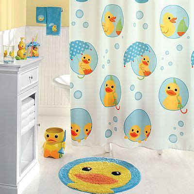 Can I Convince Justin To Do A Rubber Ducky Bathroom Jumpi