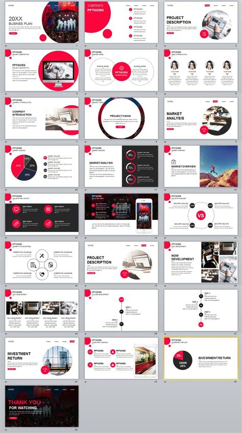 creative the highest quality powerpoint templates and 25 creative business powerpoint template magazine