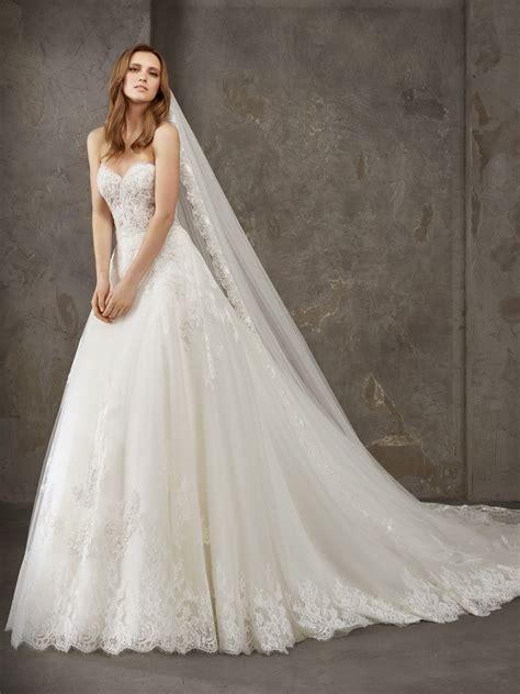 princess wedding dresses bridal gowns privee