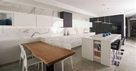 design cuisine d 233 couvrez la meilleure cuisine au monde