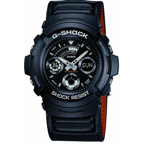 15 best watches for boys cool watches for