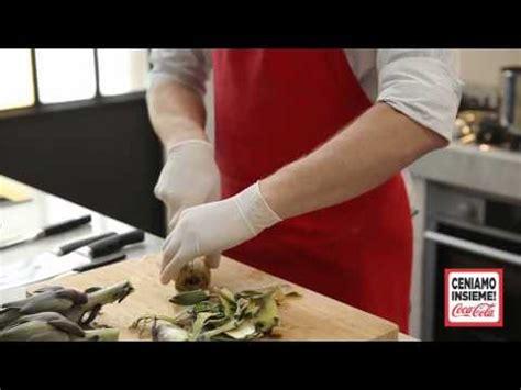 come cucinare calamari come cucinare i calamari ripieni di carciofi guide di cucina
