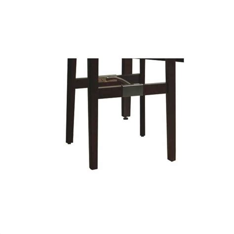 home styles furniture w metal stretcher cherry bar stool home styles furniture w metal stretcher cherry bar stool