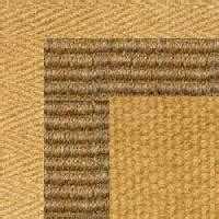 Coir Mat Manufacturers by Coir Mat Manufacturers Suppliers Exporters In India