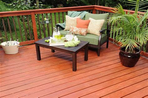 deck stain  sealer home depot olympic stain colors