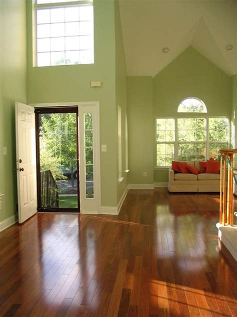 what color carpet goes with green walls best 25 light green walls ideas on pinterest