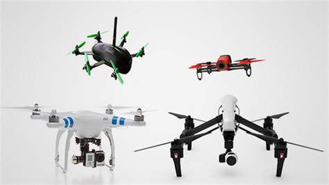 Drone Fotografi harga drone untuk kebutuhan fotografi barangelektro