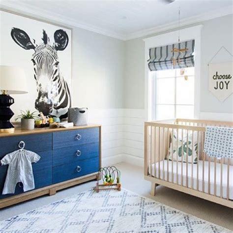 nursery design instagram zebra nursery adorable nursery ideas from instagram