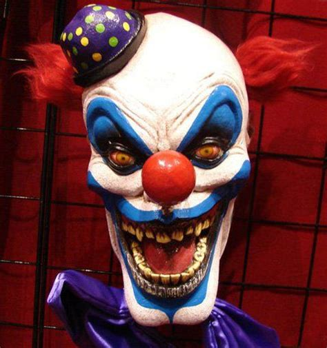 Best 25 Clowns Ideas On by Best 25 Clown Faces Ideas On Circus Crafts