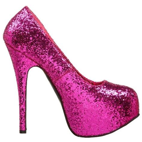 pink glitter high heels 17 best images about a can never many shoes