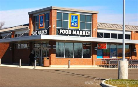 Aldi Background Check 10 Secret Ways To Save More Money At Aldi