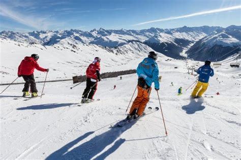 bansko ski slopes open partially friday novinite.com