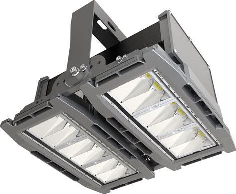 aec illuminazione led aec illuminazione reference book efficient lighting
