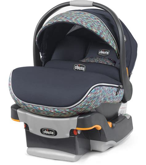 chicco keyfit 30 toddler car seat chicco keyfit 30 zip infant car seat privata