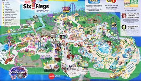 Six Flags Calendar Calendar For Six Flags 2016 Calendar