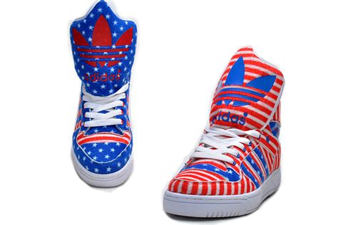 american flag slippers attitude american flag shoe