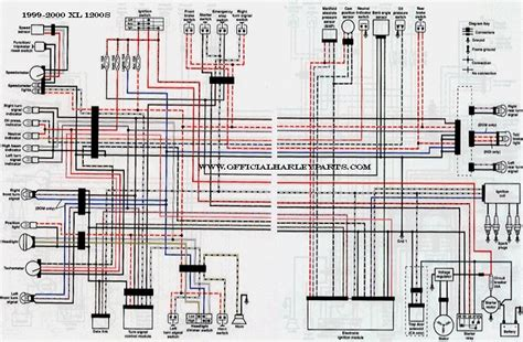 2014 ford f150 radio wiring diagram html autos post