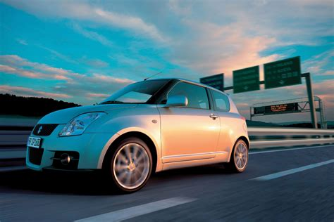 Suzuki Fastest Car Best Fast Cars Suzuki May Recall Up To 280 000 Swifts And