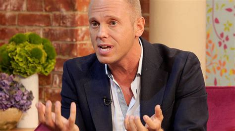 is judge robert rinder married is judge rinder married and who to who is judge rinder