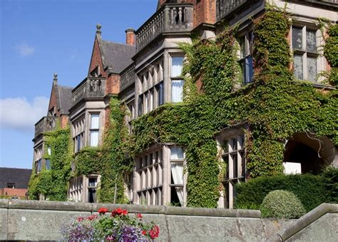 discount vouchers hoar cross hall hoar cross hall save up to 60 on luxury travel secret