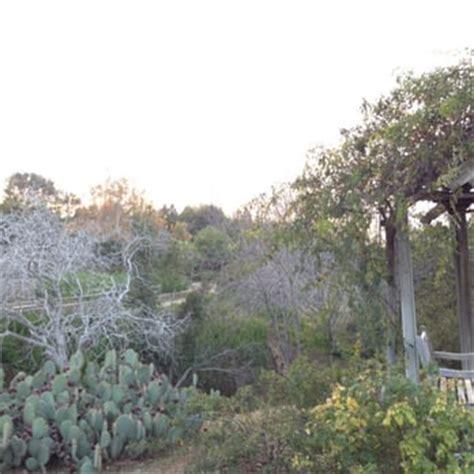 Ucr Botanic Gardens 156 Photos Botanical Gardens 900 Riverside Botanic Gardens