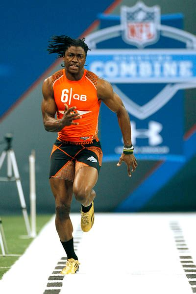 why did rg3 get benched 10 most jacked guys in the 2012 nfl draft