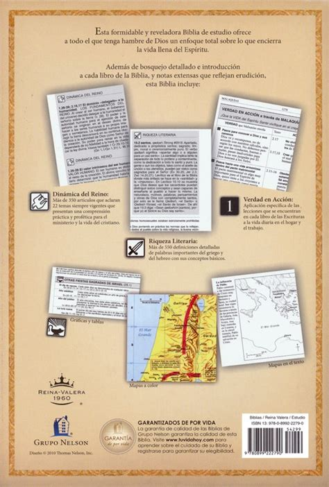pdf libro de texto ladybird classics the secret garden para leer ahora pdf libro de texto biblia plenitud spirit filled life bibles para leer ahora biblia para la
