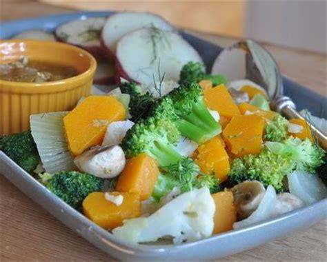 k w vegetables steamed vegetable medley a veggie venture steamed