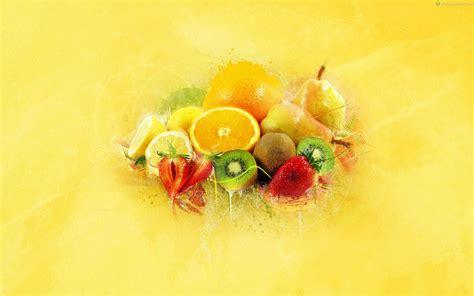 fruit wallpaper wallpaper all fruits hd wallpaper