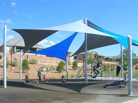 sun shade awnings awning sail shade carports canvas sun garden shades canopy