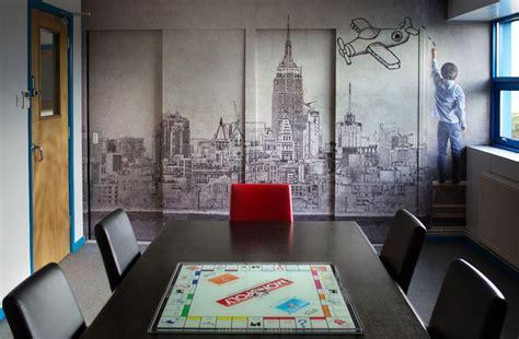 Funky Boardroom Tables Funky Boardroom Tables Colorkey Funky Boardoom Tables Boardroom Furniture Colorkey Funky