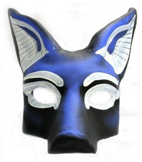 printable anubis mask 390 best images about ancient egypt on pinterest ancient