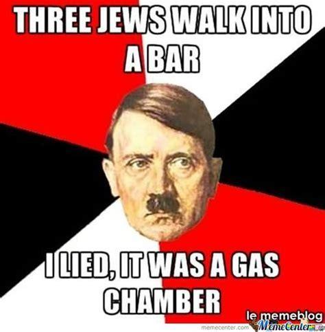 joke meme pin german joke witz meme center on