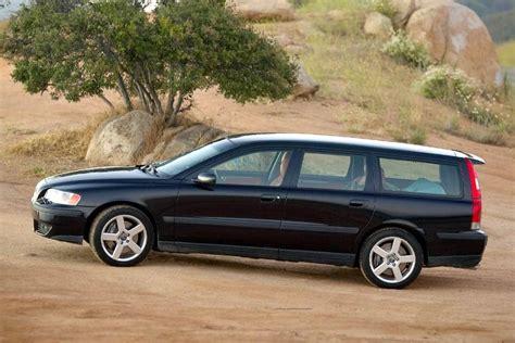2005 volvo v70 review 2005 volvo v70 wagon 2018 volvo reviews