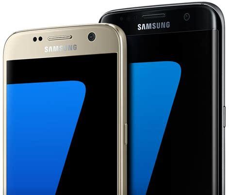 Dus Sansung Galaxy S7 top materiaal vandaag speciale de samsung galaxy