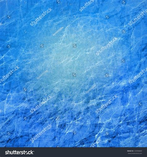 background layout design blue light blue background abstract design vintage stock