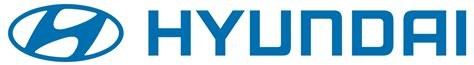 logo hyundai png hyundai logo hd png 348 free transparent png logos
