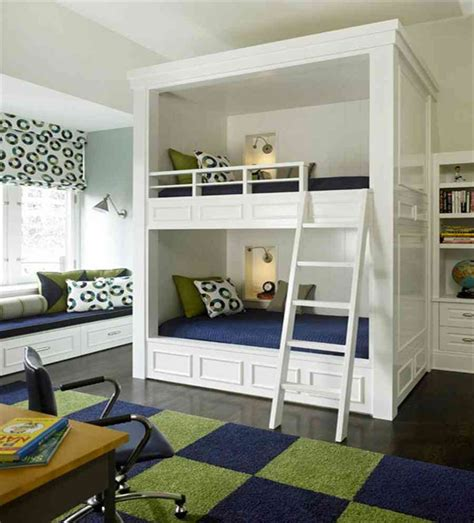 the most unique and awesome bunk beds homestylediary com