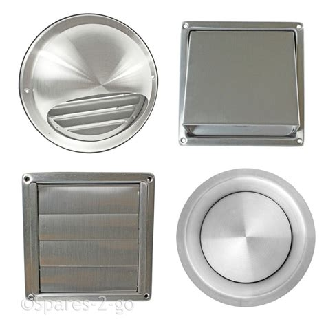 Kitchen Vent Cover High Quality Kitchen Exhaust Vent Cover 5 Stainless Steel