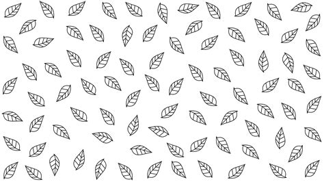 white pattern tumblr a cup of hot cocoa