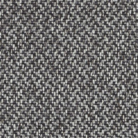 Black And Grey Upholstery Fabric by Black Grey Tweed Upholstery Fabric Modern Woven Grey