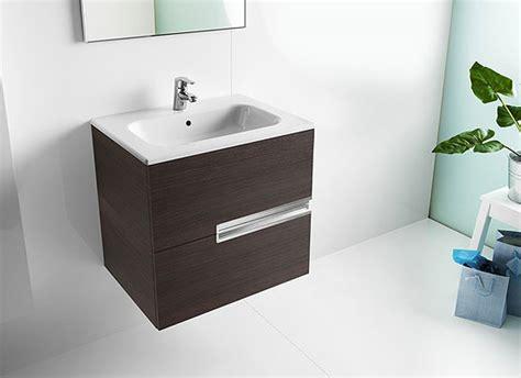 Bathroom Furniture Glasgow Bathroom Furniture Glasgow Bathroom Funiture Glasgow Bathroom Suites Rooms Bathroom Furniture