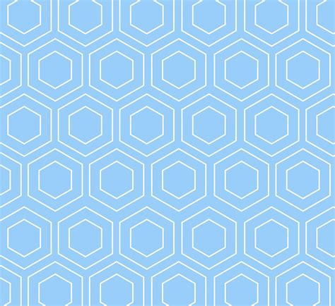 x pattern download blue pattern background 183 download free beautiful hd