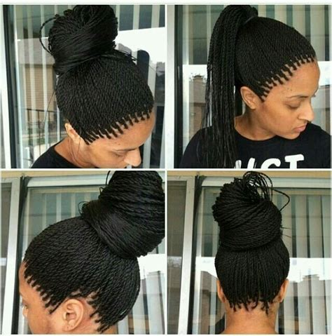 pinterest touch and leave braid styles 932 best images about natural hair styles on pinterest