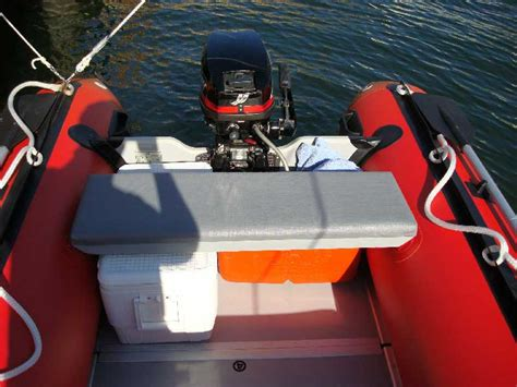 boat cushion snaps custom made seat cushions for saturn inflatable boats